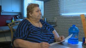 Winnipeg woman receives $213 bill after being treated by WFPS